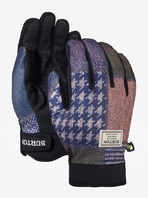 Burton Handschuhe Spectre Glv (patchwork)