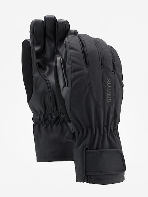 Burton Handschuhe Profile Undgl Wmn (true black)