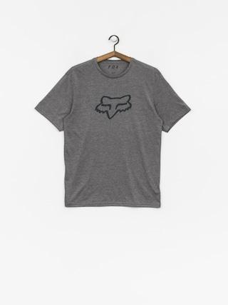 Fox T-Shirt Tournament (htr graph)
