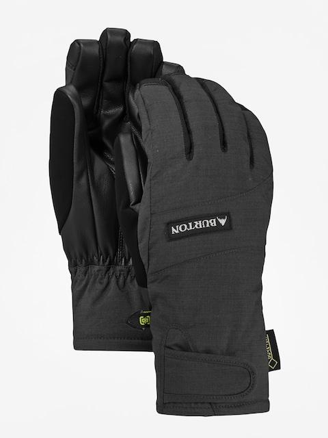 Burton Gloves Reverb Gore Glv Wmn (true black)