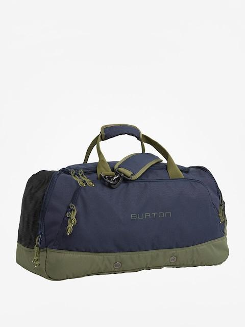 Burton Tasche Boothaus Bag Lg 2.0 (mood indigo)