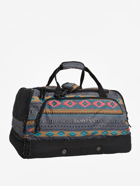 Burton Tasche Riders Bag 2.0 (tahoe freya weave)