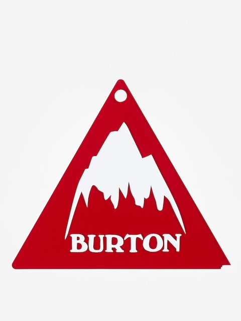 Burton Pad Cyklina Tri-Scraper (assorted)