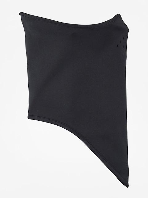 Burton Bandana Bonded Facemask (true black)