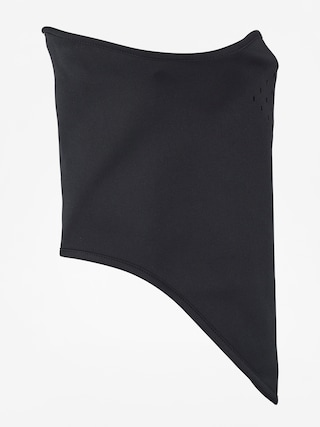 Burton Bandana Bonded Facemask (true black)