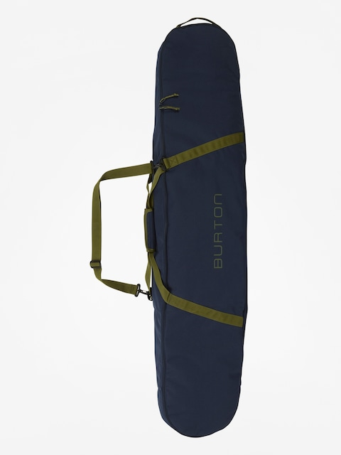 Burton Ski bag Space Sack (mood indigo)