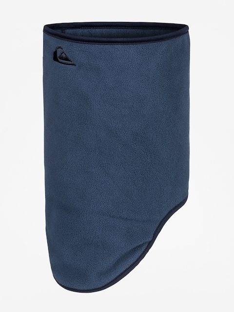 Quiksilver Neckwarmer Casper Collar (dress blues)