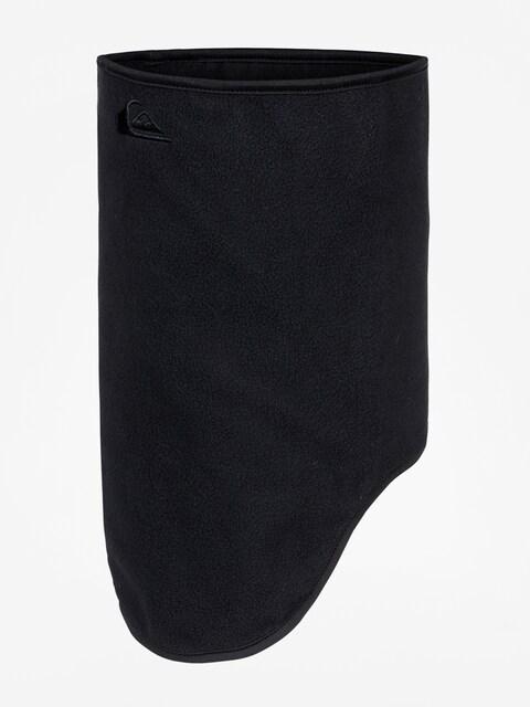 Quiksilver Neckwarmer Casper Collar (black)