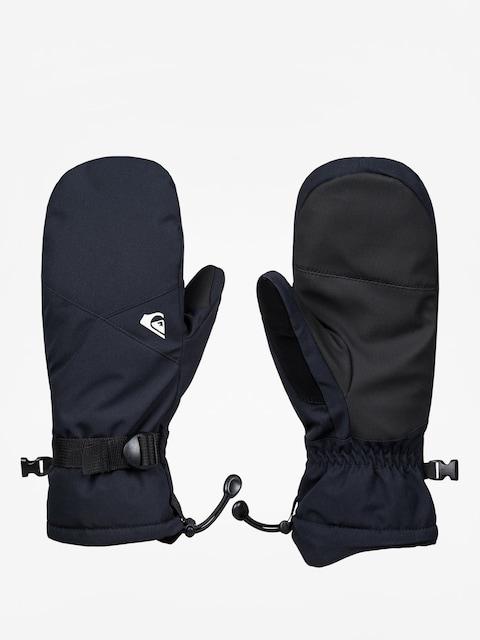 Quiksilver Handschuhe Mission Mitt (black)