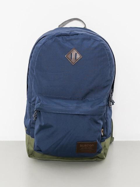 b6cff91aa235f Backpacks and bags Burton