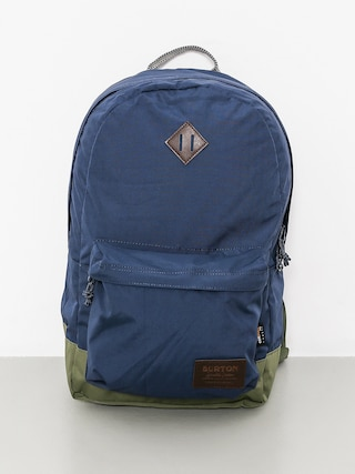 Burton Backpack Kettle (mood indgo rip crdra)