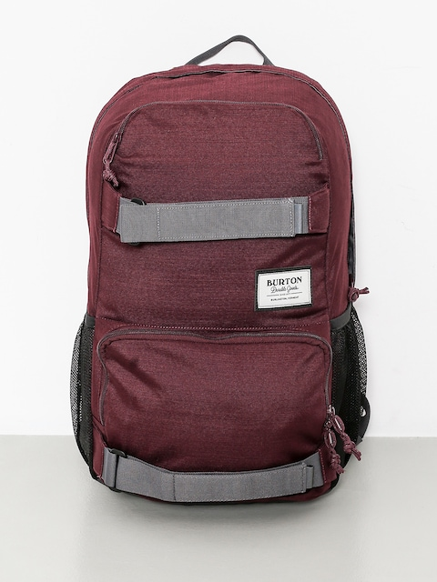 Burton Backpack Treble Yell (port royal slub)