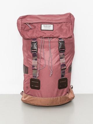Burton Backpack Tinder (rose brown flt satin)