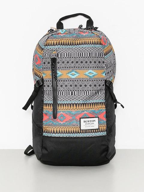 Burton Backpack Prospect (tahoe freya weave)