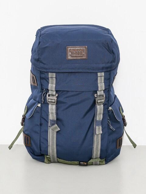 Burton Backpack Annex (mood indgo rip crdra)