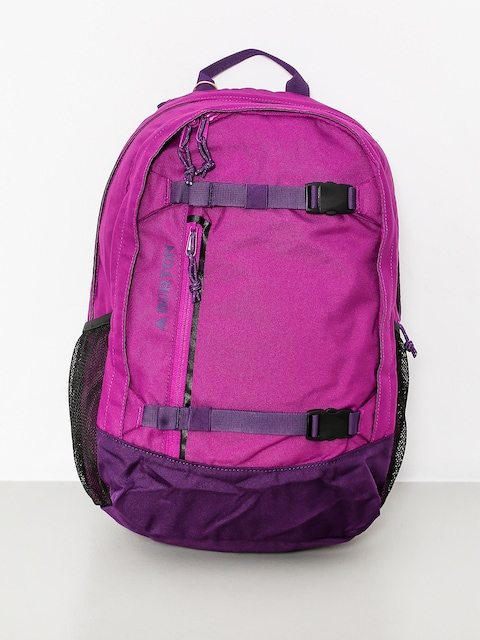 Burton Backpack Day Hiker 20L (grapeseed)