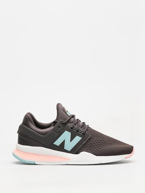 New Balance Schuhe 247 Wmn (americano)