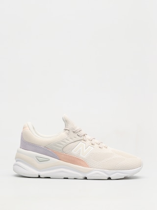 New Balance Shoes X-90 Wmn (moonbeam)