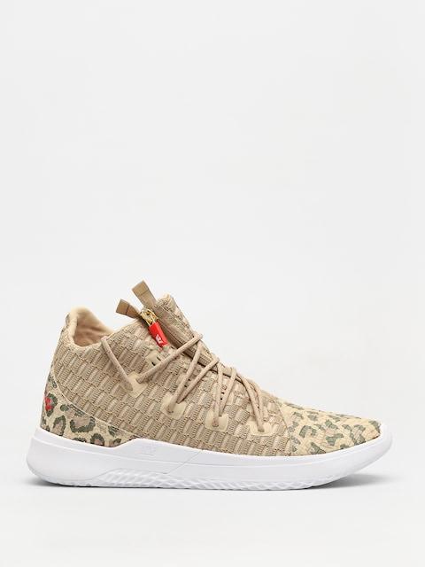Supra Shoes Reason