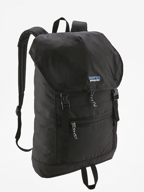 Patagonia Rucksack Arbor Classic Pack 25L (black)