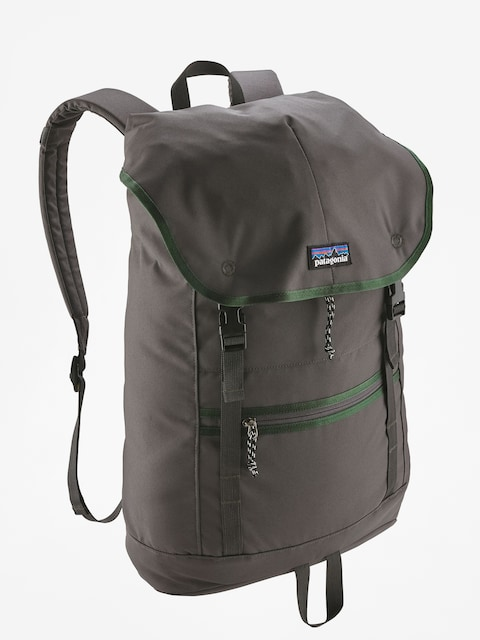 Patagonia Backpack Arbor Classic Pack 25L (forge grey)