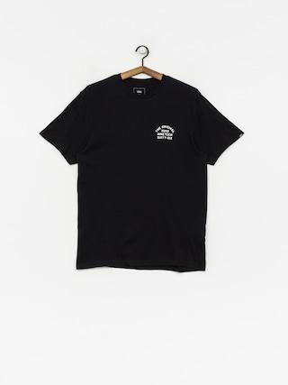 Vans T-Shirt Spring Training (black)