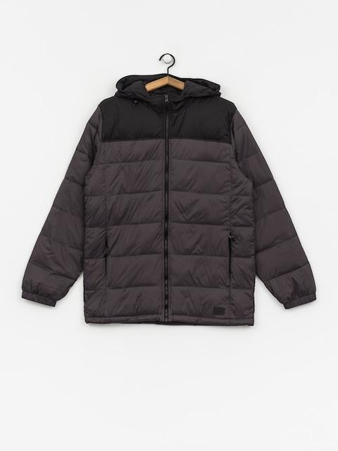 Vans Jacket Woodcrest Mte (black/asphalt)