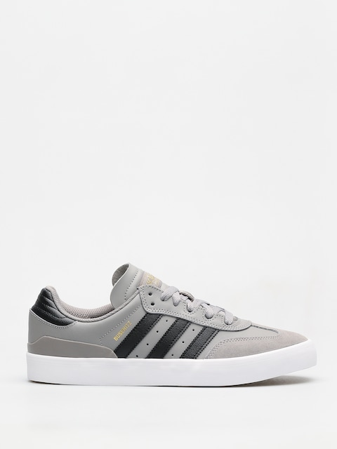 adidas Shoes Busenitz Vulc Rx (ch solid grey/core black/ftwr white)