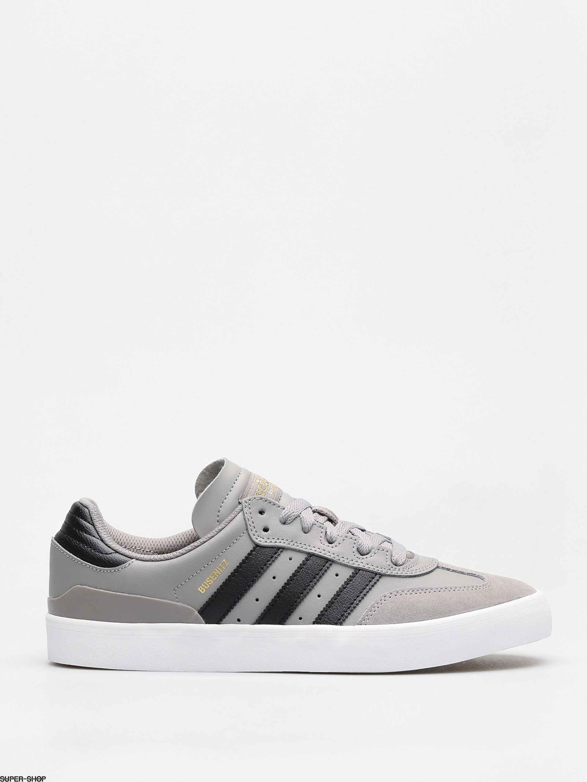 3b295e82d13eb9 adidas Shoes Busenitz Vulc Rx (ch solid grey core black ftwr white)