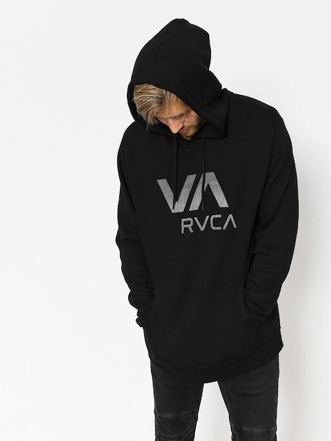 RVCA Hoody Va Rvca HD
