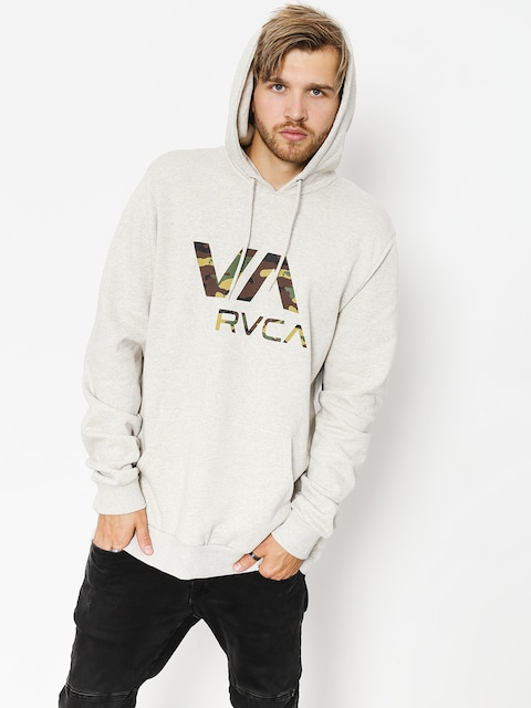 RVCA Hoodie Va Rvca HD