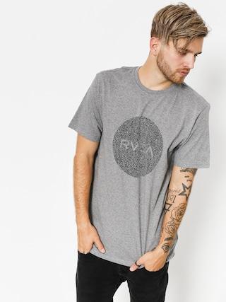RVCA T-shirt Rvca Motors Standard (athletic heather)