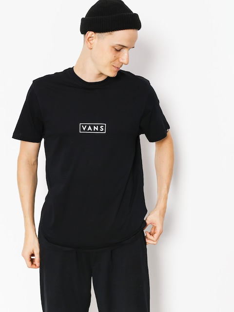 Vans T-shirt Easy Box