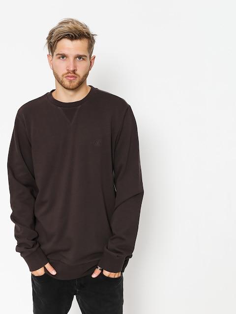 Element Sweatshirt Cornell Terry Cr