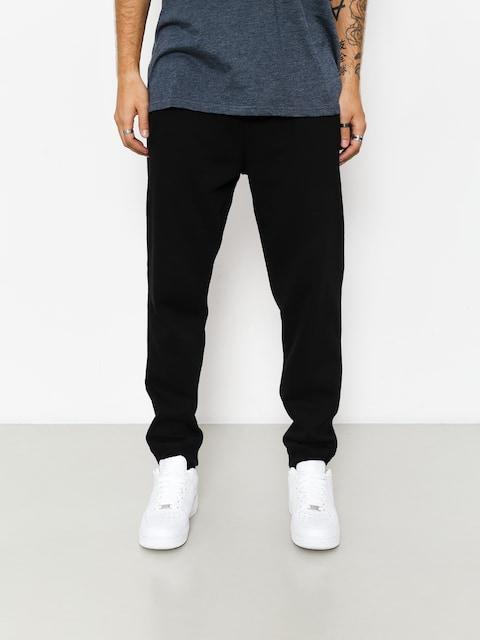Element Pants Cornell (flint black)
