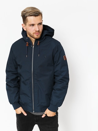 Element Jacket Dulcey (eclipse navy)