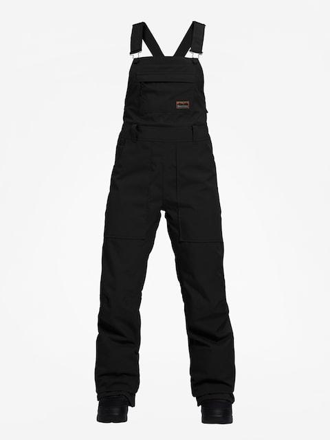 Burton Snowboard pants Avalon Bib Wmn (true black)