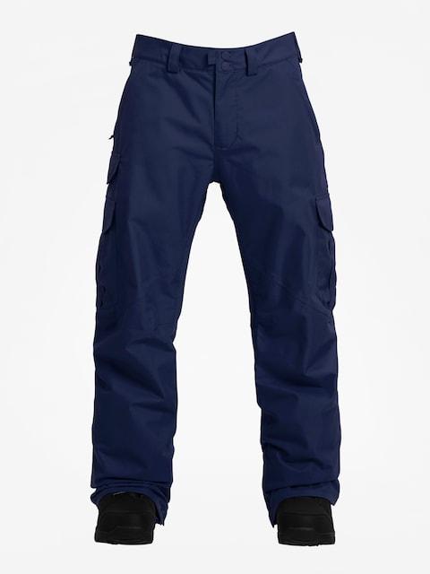 Burton Snowboard pants Cargo (mood indigo)