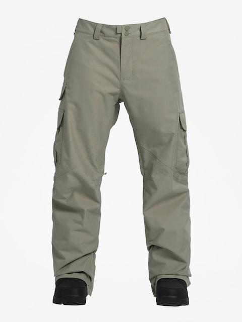Burton Snowboard pants Cargo (hawk)