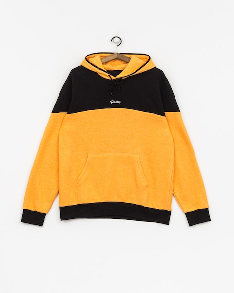 Primitive Hoody Pacer HD (sunset heather)