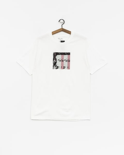 Primitive T-Shirt Shutter