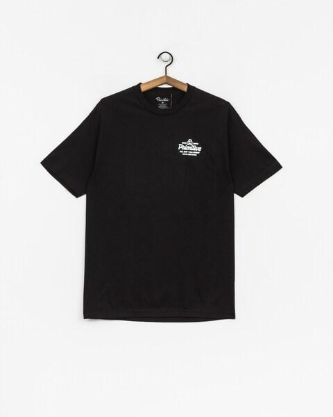 Primitive T-Shirt Mission