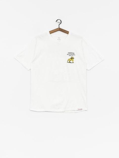 Diamond Supply Co. T-Shirt Bulldogs