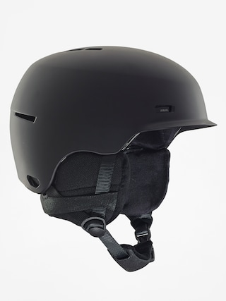 Anon Helmet Highwire (black)
