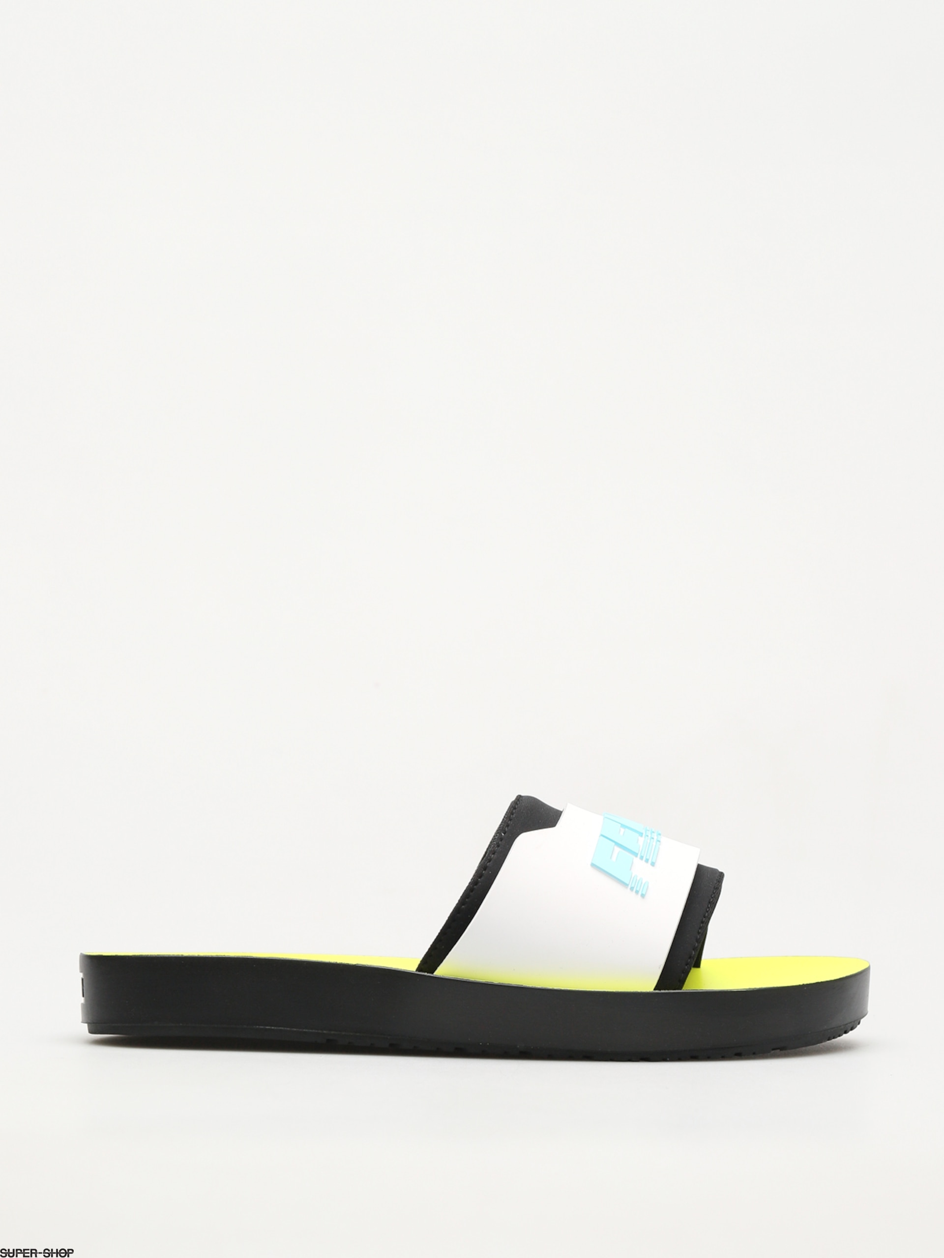 7f9742f28 975678-w1920-puma-flipflops-fenty-surf-slide-wmn-puma-black-white-yellow.jpg