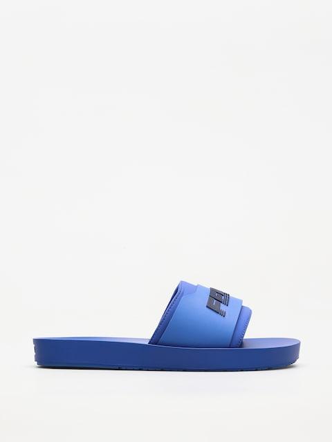 Puma Flip-flops Fenty Surf Slide Wmn (dazzling blue/evening blue)