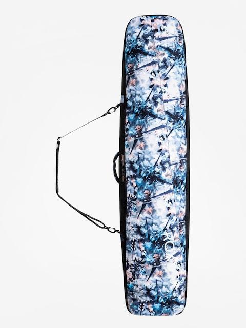 Roxy Skitasche Board Sleeve Bag Wmn (water of love)