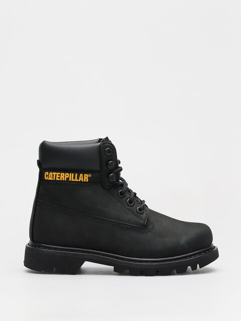 Caterpillar Winter shoes Colorado Wmn (black)