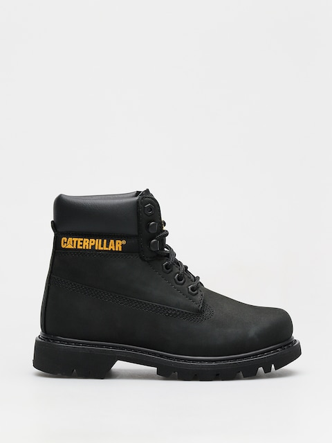 Caterpillar Winterschuhe Colorado Wmn (black)