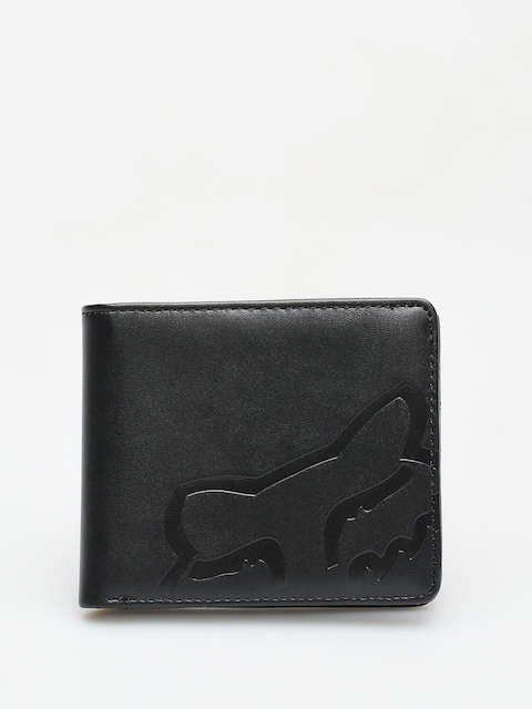 Fox Wallet Core (blk)